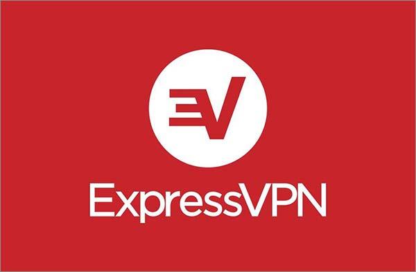 ExpressVPN评论-1