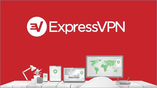 ExpressVPN评论-2