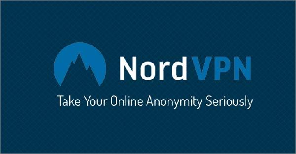 NordVPN评论-1