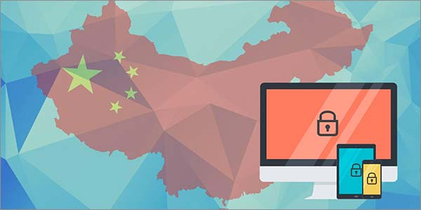 vpn-into-china-unlock-all-websites
