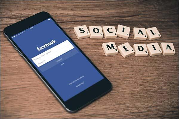脸书在中国-1