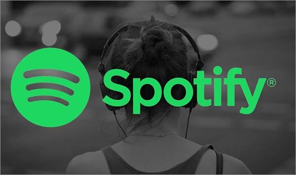 解锁Spotify和Pandora在中国-1