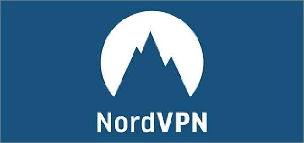 nordvpn-kodi